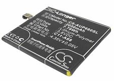 BATTERIA nuova per Asus A68 PadFone 2 PadFone II C11-A68 Li-Polymer UK STOCK