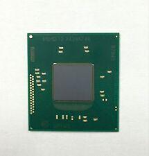 New 1 PCS Intel Mobile Pentium N3530 SR1W2  DC:14+ CPU BGA Chipset  with balls