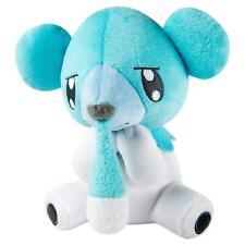 TOMY Pokémon Small Plush Cubchoo