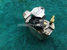 White Rodgers 36J24 Type 510 Carrier EF32CW211 Gas Valve