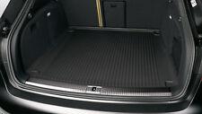 Original Audi Zubehör A4 Avant  Gepäckraumeinlage Kofferraummatte 8K9061160