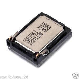 Lautsprecher Buzzer Speaker Ringer Boxen Huawei G510 U8951 Premia 4G M931 M835