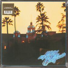 Hotel California Águilas Disco De Vinilo