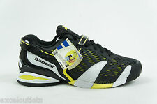 NIB! Babolat Propulse 4 All Court M Tennis Shoe Size 6 30S1372 (#2023)
