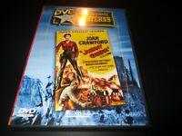 "DVD ""JOHNNY GUITAR"" Joan CRAWFORD, Sterling HAYDEN / Nicholas RAY - western"