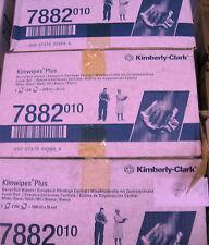 Kimberly-Clark Wischtuchrolle  Zentralentnahme 6 Rollen á 300 St. (21x38cm) 7882