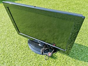 """LG26LG3100 26"""" LCD 720p HD TV - x2 HDMI PC USB 2.0 ports, MINT COND., No remote"""