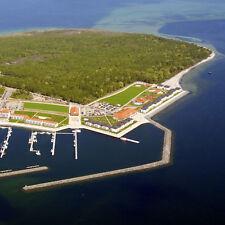 5Tg Kurzreise Ostsee Küste 4 Sterne Hotel Gutschein Iberotel Boltenhagen Marina