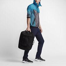 Nike NikeLab x Kim Jones Windrunner Jacket Blue 826834 407 Size Small (S) NWT