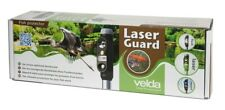 Velda Laser Guard Teichzubehör