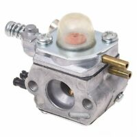 Carburetor Carb C1U-K52 / C1U-K47 Per Zama Echo Gt2000 Gt2100 Srm2100 Argen Y1B6