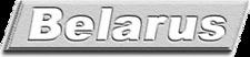 BELARUS TRACTOR PART# 82R8403015 WIDE FRONT FENDER