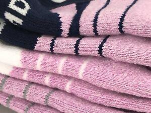 Men's Women's UNDER ARMOUR  25% COTTON Low Cut Socks - 3 Pack. Size M - $36 MSRP