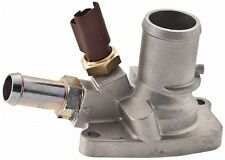 Fiat 500 C 2009-2016 Thermostat & Housing Coolant System Replacement