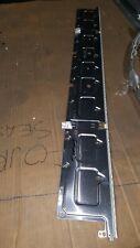 "NEW! SAMSING 55"" LED BACKLIGHT STRIPS & LED BAR UN55NU6900 BN61-15485a"