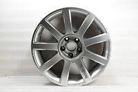 Audi RS4 S4 B5 8D RS6 9 Spoke Original alloy Rim Wheel 8D0601025T 8.5Jx18H2 ET20