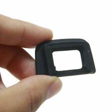 5Pcs Replacement For Nikon DK-20 Rubber Eyecups D5200 D5100 D3200 Accessories