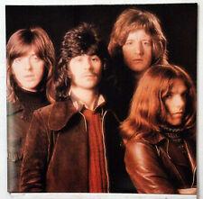 BADFINGER - Straight Up - CD - Remaster w/ 6 Bonus Tracks Apple  George Harrison