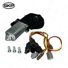 Power Window Motor SKP SK742251