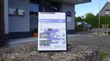 Casablanca Workshop-DVD 7 von Holger Hendricks - aktuelle Zusatz-Programme