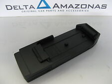 BMW 1er 3er 5er 6er 7er X1 X3 X4 X5 X6 Z4 Mini Snap-In Adattatore Basic