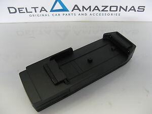 BMW 1er 3er 5er 6er 7er X1 X3 X4 X5 X6 Z4 MINI Snap-In Adapter Basic 84212199389
