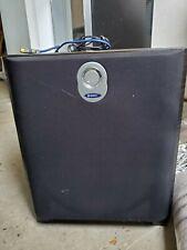 "Energy 12"" Subwoofer S12.3 = 1,200 Watts Peak / Speaker 12 inch Sub"
