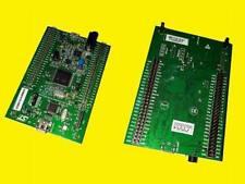 32F411E-DISCOVERY KIT STM32F411VE ARM MCU Development Board USB ST-LINK/V2 1 St.