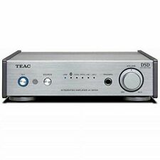 TEAC Bluetooth / USB / DAC AI-301DA-SP / S