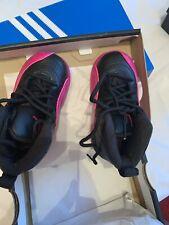 Jordan 7 Retro Gt Size 7c