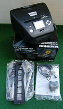 Multiscanner MS 7100 für Diascanner Fotoscanner von Maginon