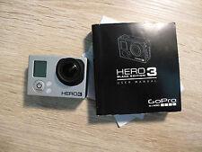 GO PRO Hero 3 (Hors service 4 )