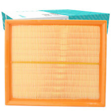 Air Filter For Volkswagen Passat B5 B5.5 For Audi A4 B5 8D A6 C5 4B 058133843