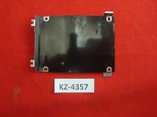 Toshiba satellite p300 Disques Caddy Adaptateur Support