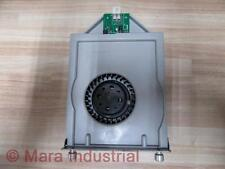 Minebea EMA-XL6200-01-0 Fan  0750-03002-02  ASA-BLM2 - New No Box
