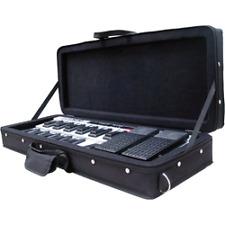 SKB 1SKBSC2709 Midi Foot Controller Soft Case (For Fcb1010, Mfc10