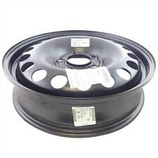 "New Genuine Vauxhall Astra J 2009- 16""  Space Saver Spare Wheel 13259231"