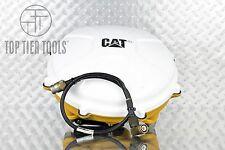 Trimble/CAT Zephyr 2 Rugged Rover Antenna GPS/GNSS/RTK