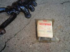 VINTAGE NOS SCHWINN/SHIMANO 3 SPEED RATCHETING B1 AW HUB GEAR 2 PIECE UNOPENED