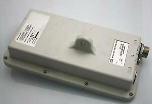 RAD AirMux-200 ODU/F24E/EXT 2.4GHz Radio Outdoor Unit N-Type Connector