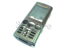 Cover Schale Sony Ericsson K630 K630i Tastatur #9AB34-6