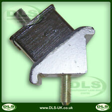 LAND ROVER Discovery 1 300Tdi - R/H Gearbox Mounting Rubber (ANR3200)