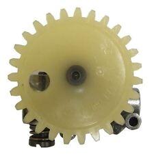 CATENA pompa olio & Ingranaggio Cilindrico Si Adatta STIHL Motosega 028 038 048 MS380 MS381