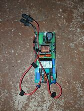 Sony 1-468-798-13 Lamp Ballast Power Supply used