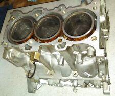 Arctic Cat OEM Engine Crankcase Cylinder non-turbo 660 Panther Bearcat Cases