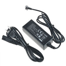 7.4V 2A AC Power Adapter for Canon CA-PS700 PowerShot SX20 IS S2 S30 S80 S60 PSU