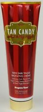 New SUPRE TAN CANDY SWEET BERRY SIZZLE HOT TINGLE BRONZER TANNING LOTION 8.5oz