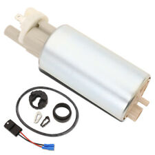 Fit 99-03 Ford Escort Mercury Tracer In-Tank Electric Fuel Pump Assembly E2446