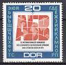 DDR 1979 Mi. Nr. 2444 Postfrisch ** MNH