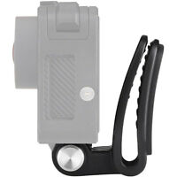 Quick Clip fits GoPro HERO 2 3 3+ 4 5 6 7 8 Hat Mount Belt Mount